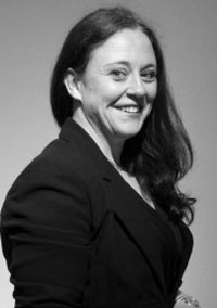 kirsten beswick is a barrister at central chambers